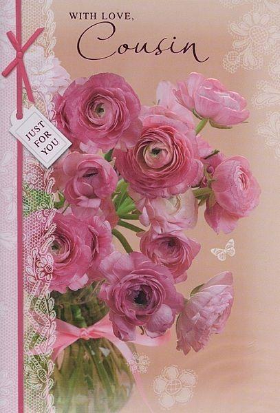 Happy birthday ruthwishing you good health and special wishes happy birthday ruthwishing you good health and special wishes love joanne m4hsunfo