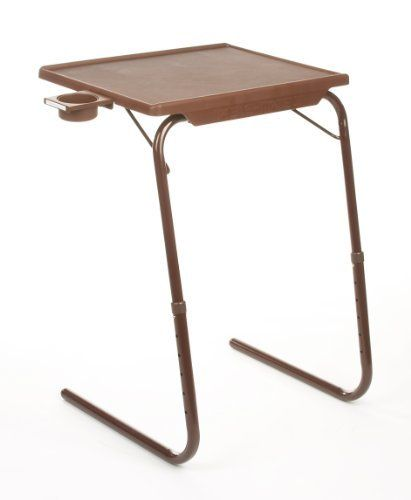 Superieur Table Mate II Woodgrain Folding Table By Table Mate,  Http://www.amazon.com/dp/B000FENG3Y/refu003dcm_sw_r_pi_dp_xIpyqb0T2FJDZ