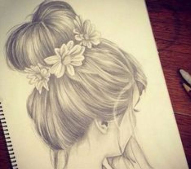 Pin By Katie On Drawing Tips Inspiration Pinterest
