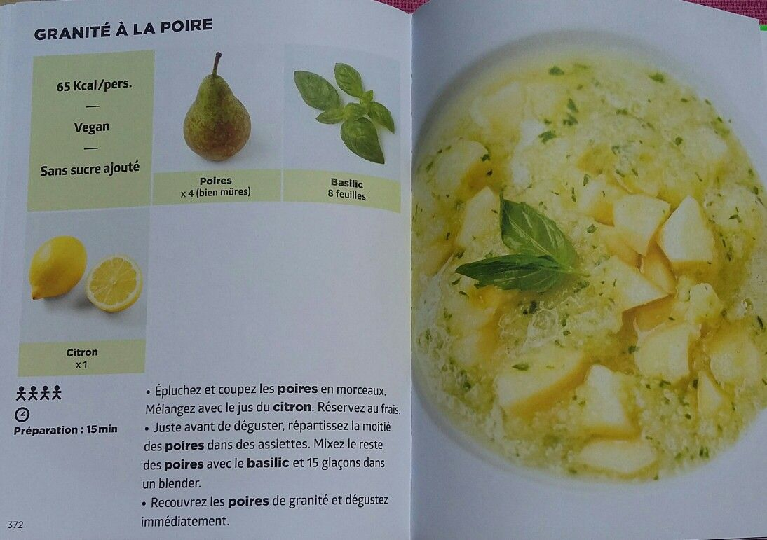 Gratin la poire simplissime light pinterest for La cuisine simplissime light