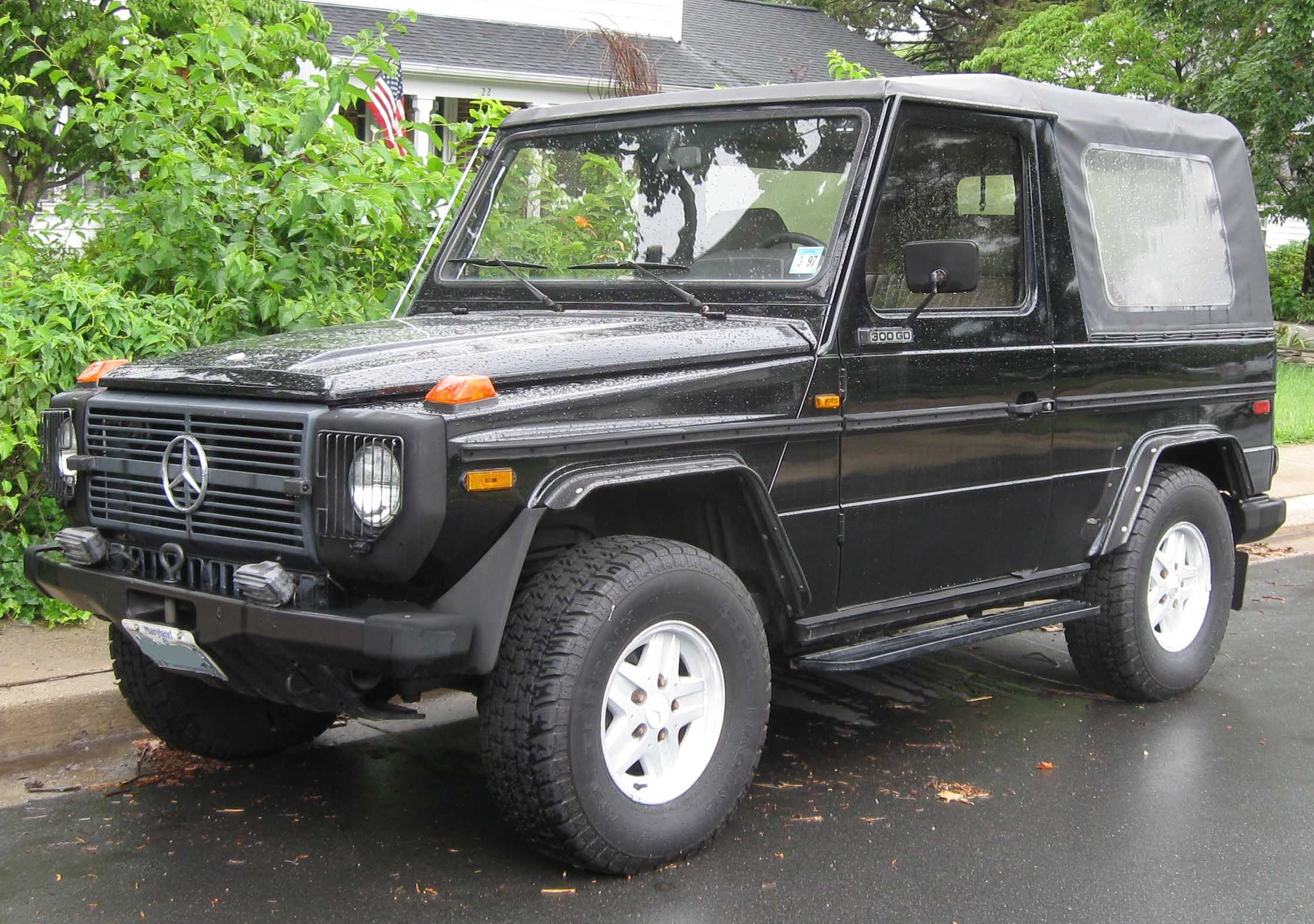 jeep mercedes gle articles makes benz photos class coupe informations