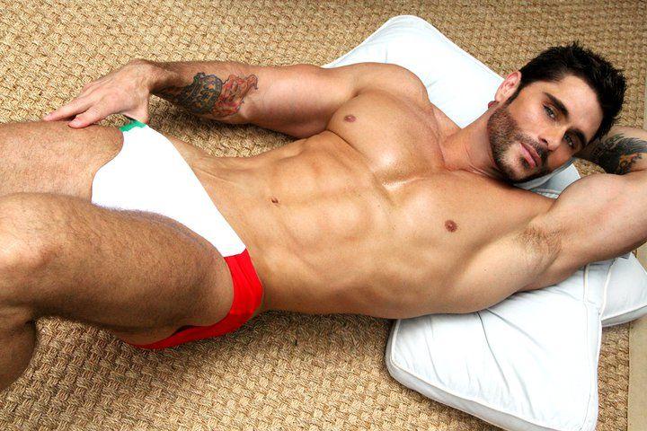 Jack_Mackenroth_Hot_underwear_Burbujas_De_Deseo_02 59525 - Burbujas De Deseo