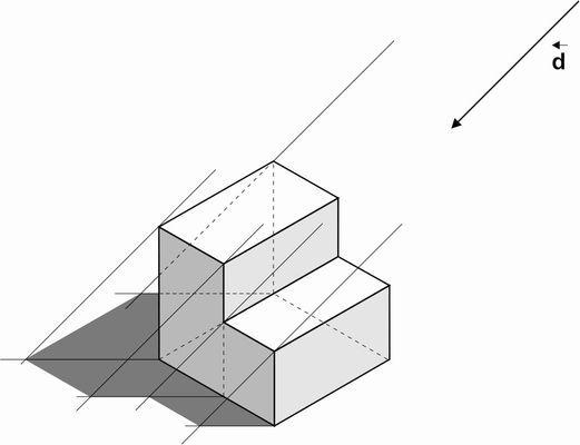 Dibujo Tecnico Ii Technical Drawing Architecture Drawing Perspective Drawing Architecture