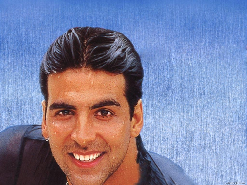 akshay kumar | akshay kumar high quality wallpaper size 1024x768 of