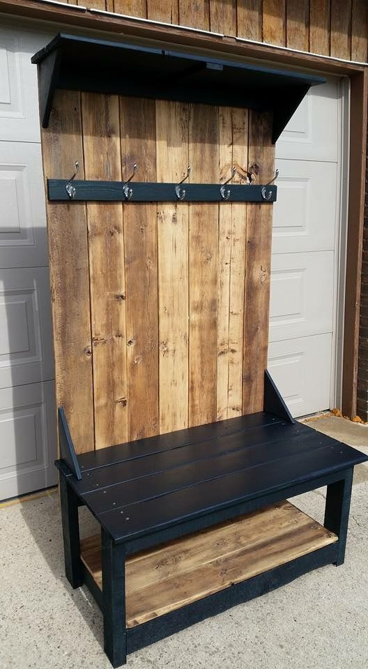 Marlene Door For Shoes Marlene S Stuff In 2019 Diy Pallet Furniture Diy Furniture