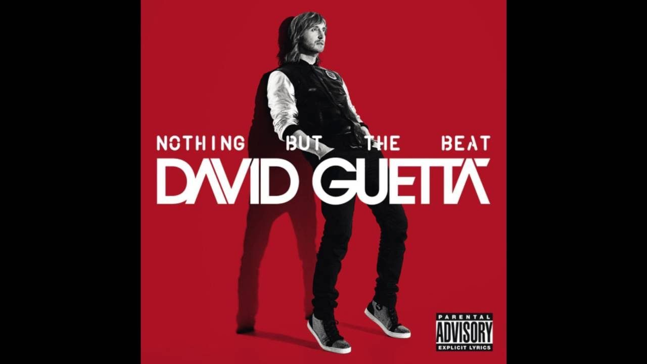 David Guetta Where Them Girls At Audio Nothing But The Beat David Guetta Workout Songs