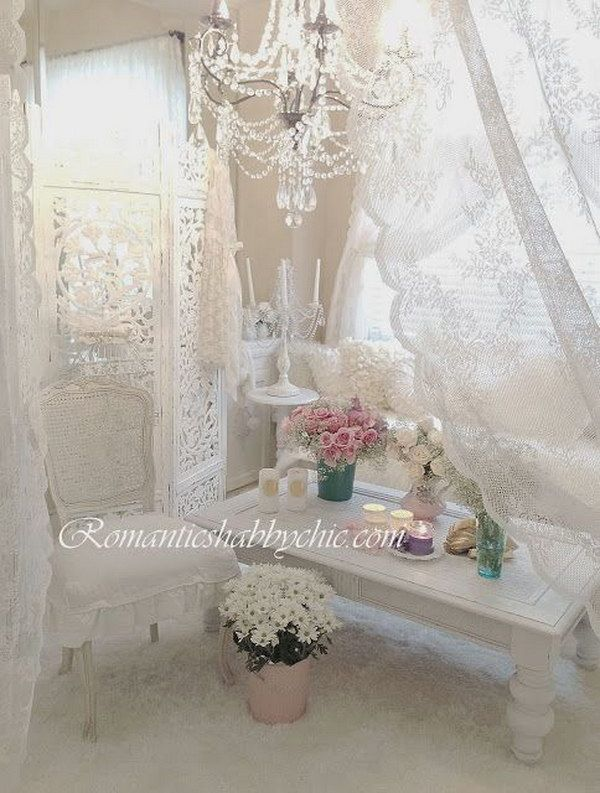 Romantic Shabby Chic Living Room Ideas Shabby Chic Room Romantic Shabby Chic White Shabby Chic