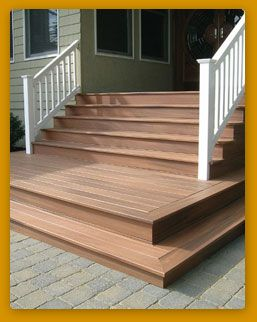 18 Lumber for all your wood, hardware, window and decking needs in ...