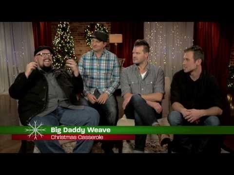 K Love Christmas.K Love Christmas Traditions Big Daddy Weave Youtube