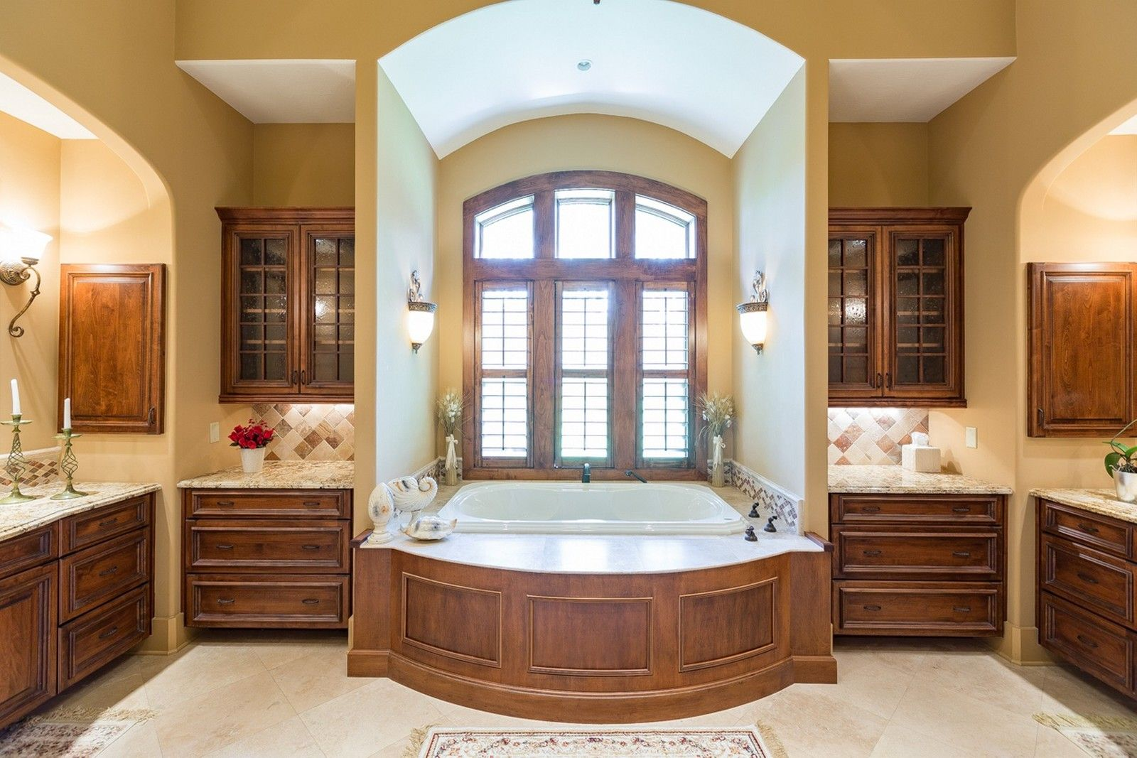 417 Triple Crown Lane St Johns Florida United States Luxury Home For Sale In 2020 Equestrian Estate Luxury Homes Find Homes For Sale
