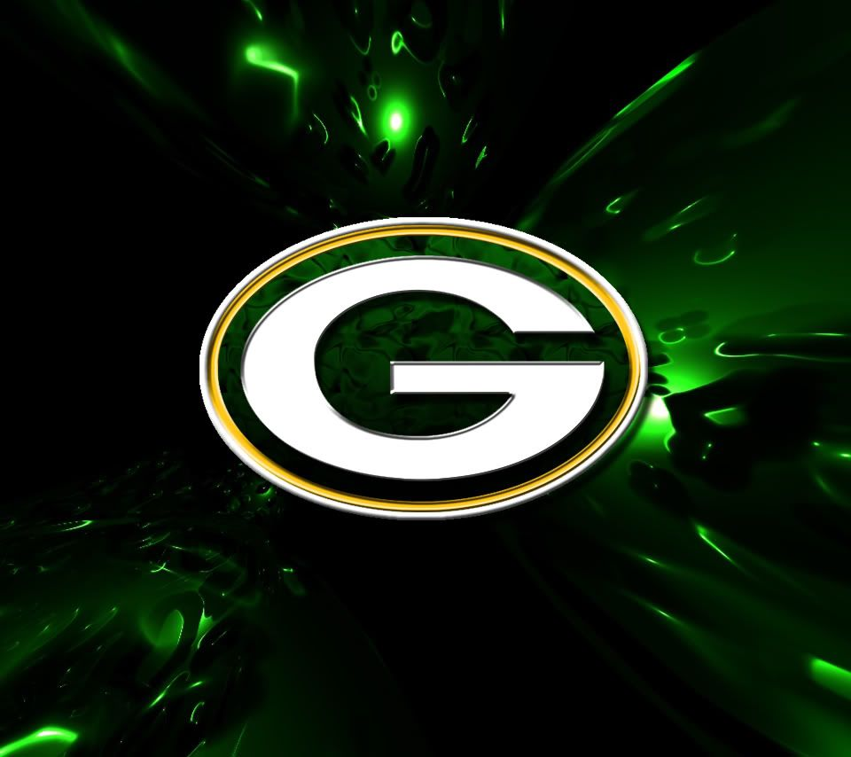 Green Bay Packer S Logo Green Bay Packers Wallpaper Green Bay Packers Logo Green Bay Packers