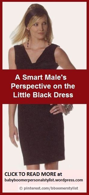 what does lbd stand for in fashion