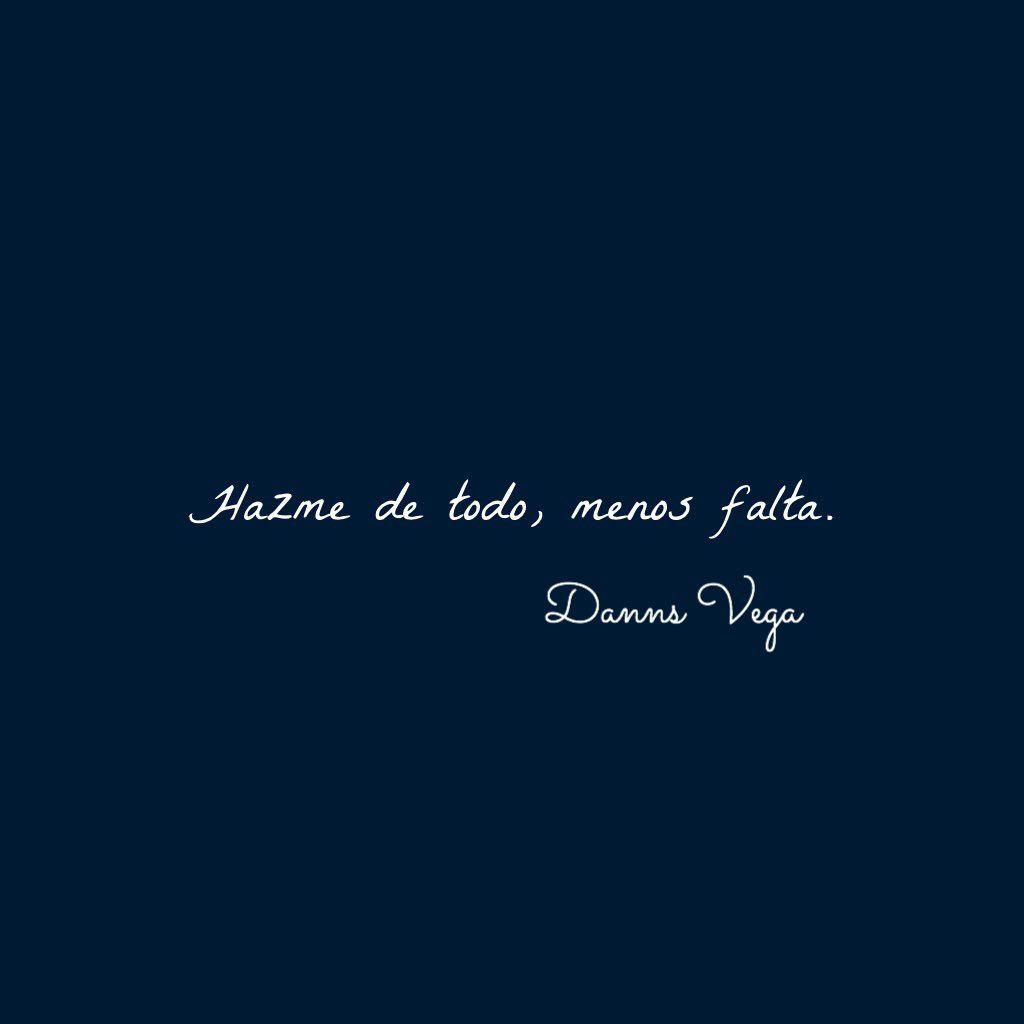 Insertado Amor PlatonicoFrases