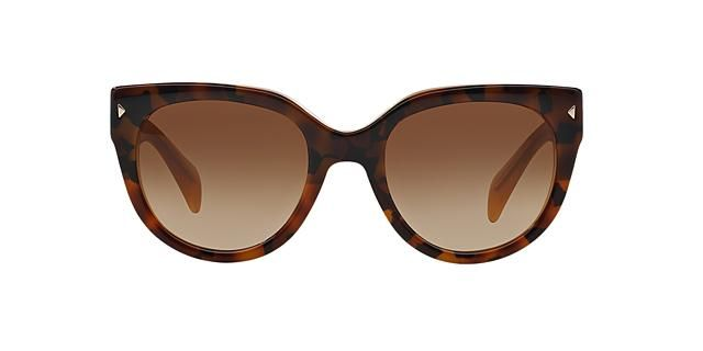 Women s Sunglasses  6b9331f06c