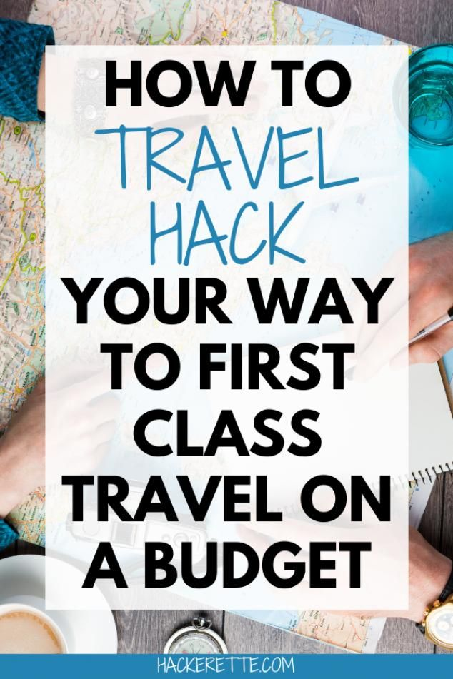 Click here for a lesson in travel hacking to help you travel first class on a budget. Learn how to experience luxury travel without luxury costs. #travelhack #travelhacking #traveltips #luxurytravel | how to travel hack | travel hacking tips | budget travel | travel hacks videos | travel hacking for beginners | travel hacking credit cards | save money on travel | budget travel tips | budget travel hacks | luxury travel | luxury traveler | cheap travel hacks tips and tricks | luxury travel hacks