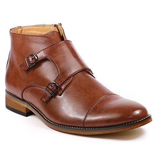 nike air max 95 sneakerboot, Zapatos adidas x 15 3 fg ag
