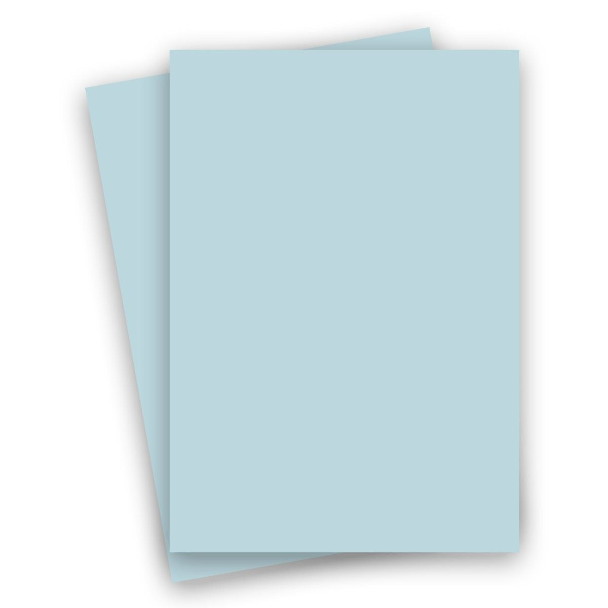 French Paper Poptone Sno Cone 8 5x14 65c 175gsm Lightweight Card Stock Paper 250 Pk In 2021 French Paper Sno Cones Paper