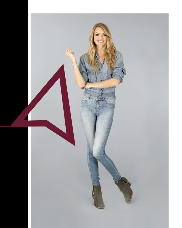 #Lindsay Ellingson jeans #untitled (notitle) #kate #moss #katespade #nature #instagram #trees #royals #photography #love #green #actok #naturephotography #outlet #hiking #airshow2016 #forest #blowout #plants #luvv #art #sgtslaughter #travel #poptartfire #outdoors #sigma #explore #springfashion #pnw #royalwedding #hike,</p>