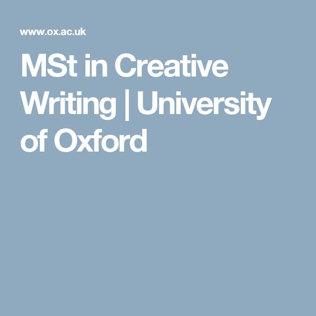 Cover letter listing transferable skills