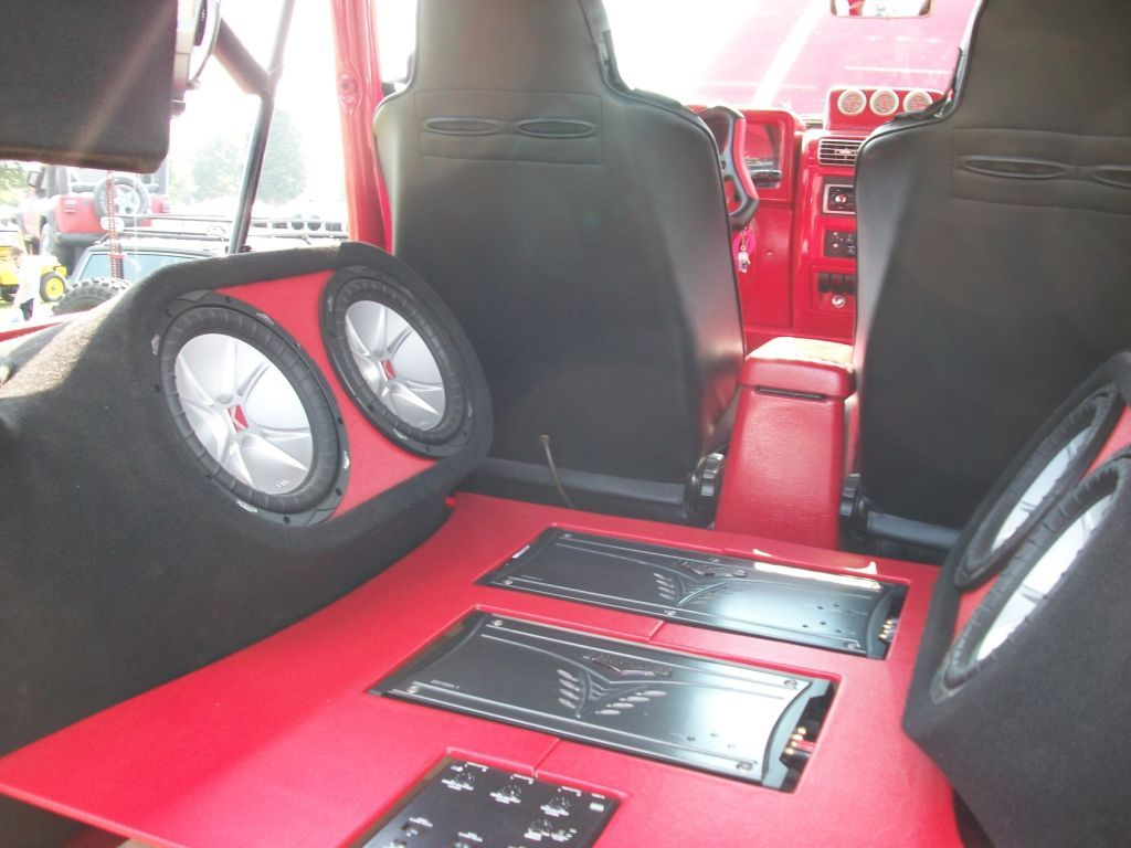 Subwoofer box for jeep wrangler jpeg http carimagescolay casa subwoofer