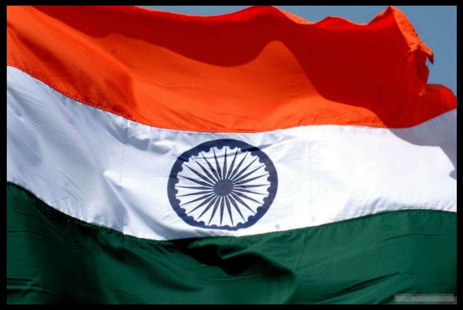 indian flags hd wallpapers pictures | siva | pinterest | indian flag