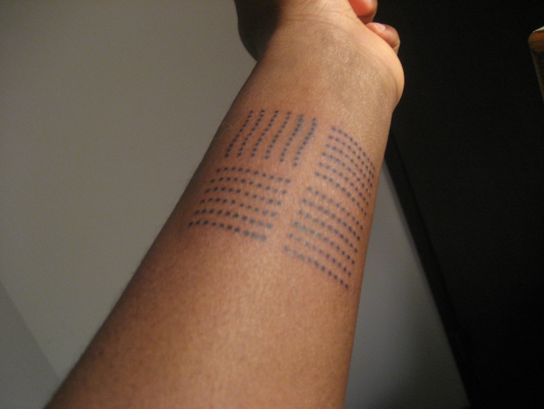 My5thelementtattoo brown tattoo ink elements tattoo