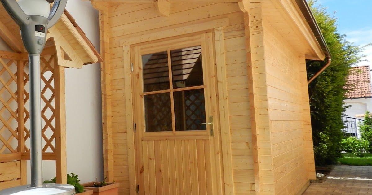 Das Richtige Fundament Fur Dein Gartenhaus Um Holzprofi24 In Vollem Umfang Nutzen Zu Konnen Empfehlen Wir Dir Java In 2020 Gartenhaus Unterkonstruktion Gartenhaus Haus