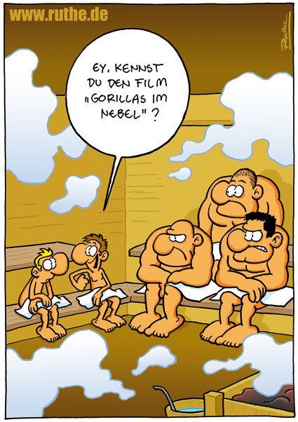 Pin Von Harri Harri Auf Cartoon Humor Funny Und Jokes