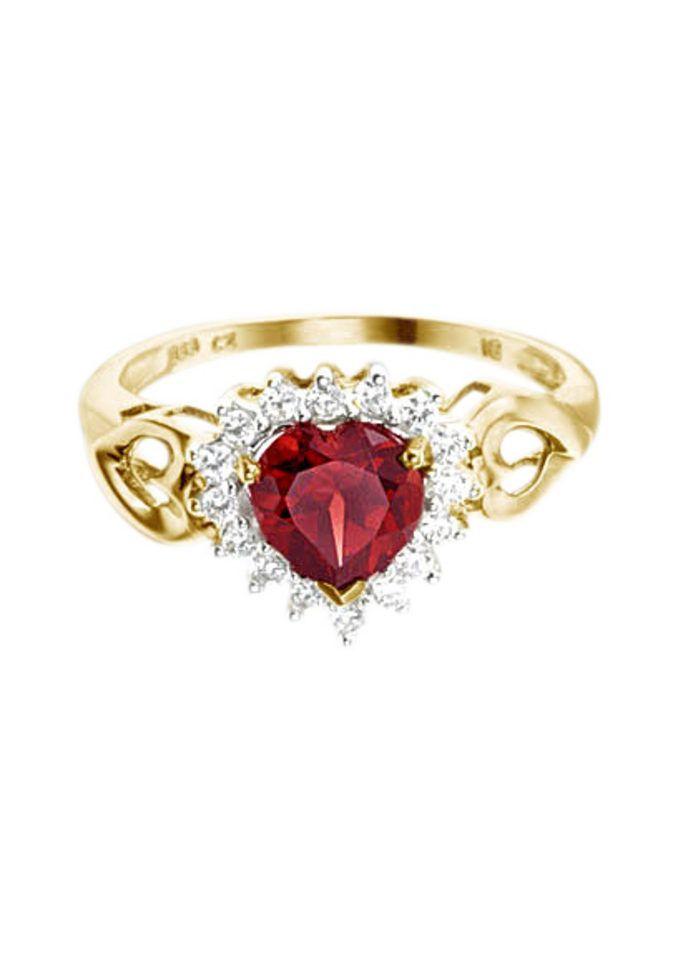#ring #fashion #ottolt #shining