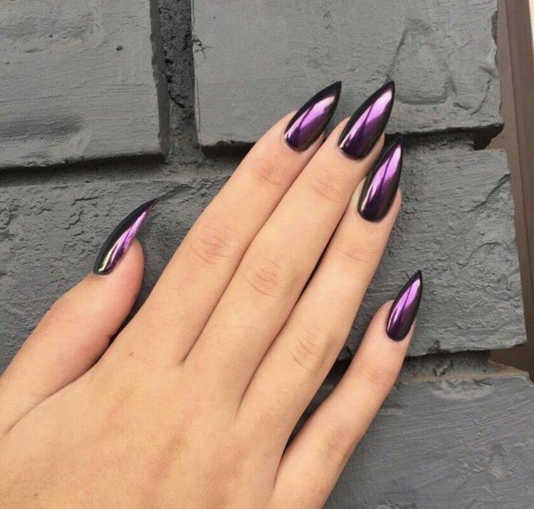 Pin by Sheri Lynn on Nails | Pinterest | Pedi, Make up and Sns nails