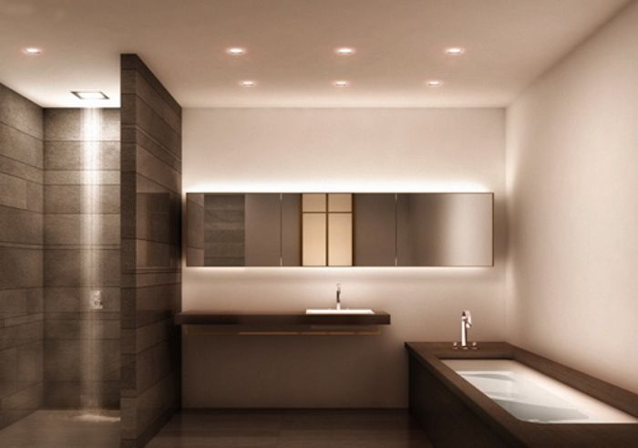 Contemporary Bathroom Lighting Fixtures modern bathroom light fixtures | pictures | pinterest | modern