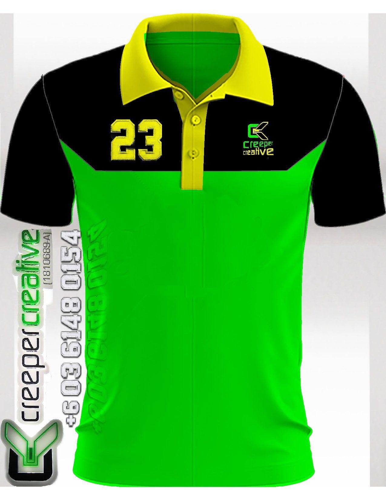 Polo Shirts On Sale By Fswanita8e54b771 Corporate Shirt