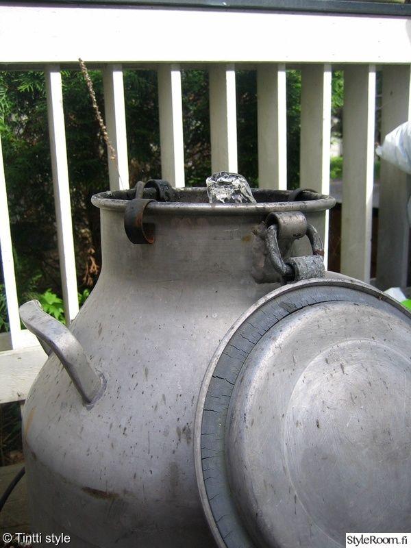 parveke,vesiaihe,suihkulähde,piha,terassi