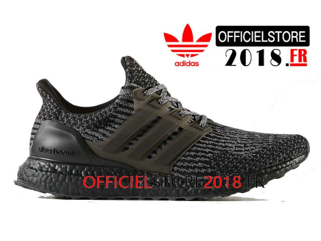 0 adidas 3 adidas silver bottes RLAS54qc3j