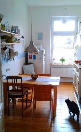 Die schönsten Küchen Ideen Future - Die Schönsten Küchen