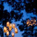 Wedding Ideas, Diy Vintage Rustic Wedding Ideas: diy rustic wedding ideas