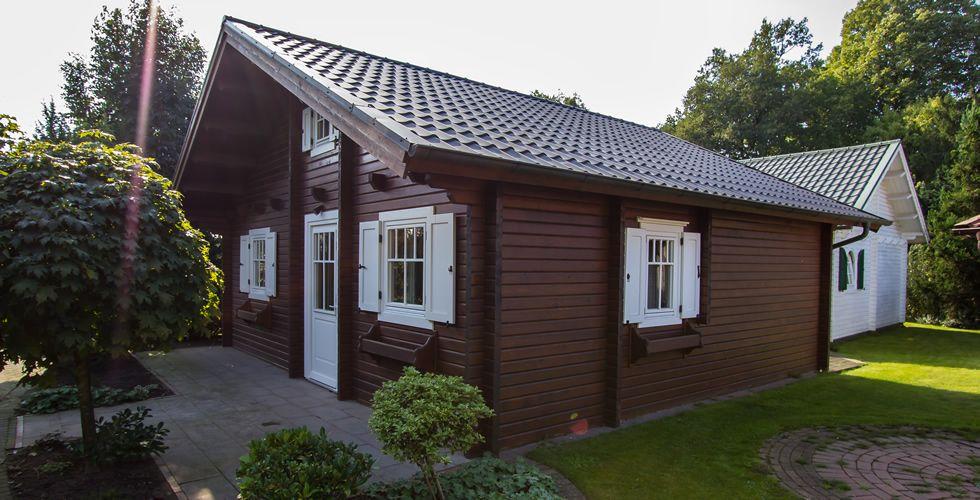 Ferienhaus Dortmund Ferienhaus Haus Wohnhaus