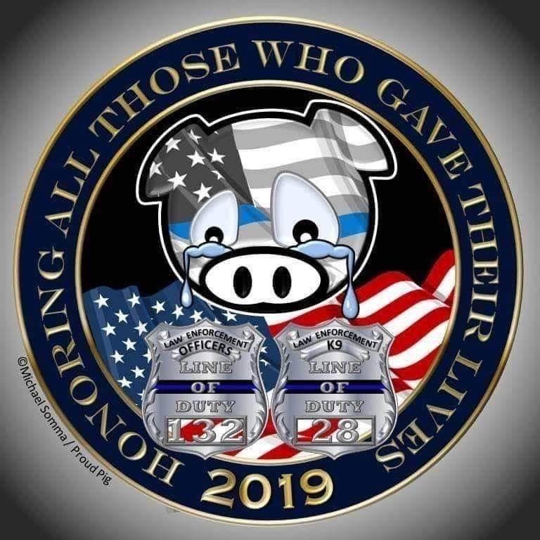 Idea by Nicole Foley on Police Mems in 2020 Sport team logos