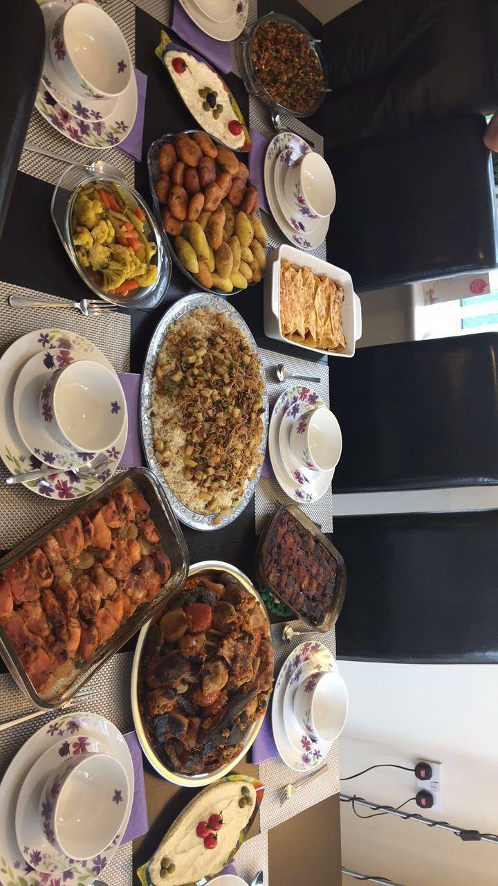 Pin By Ameer Sana On Sima Food Snapchat Snap Food Eid Food
