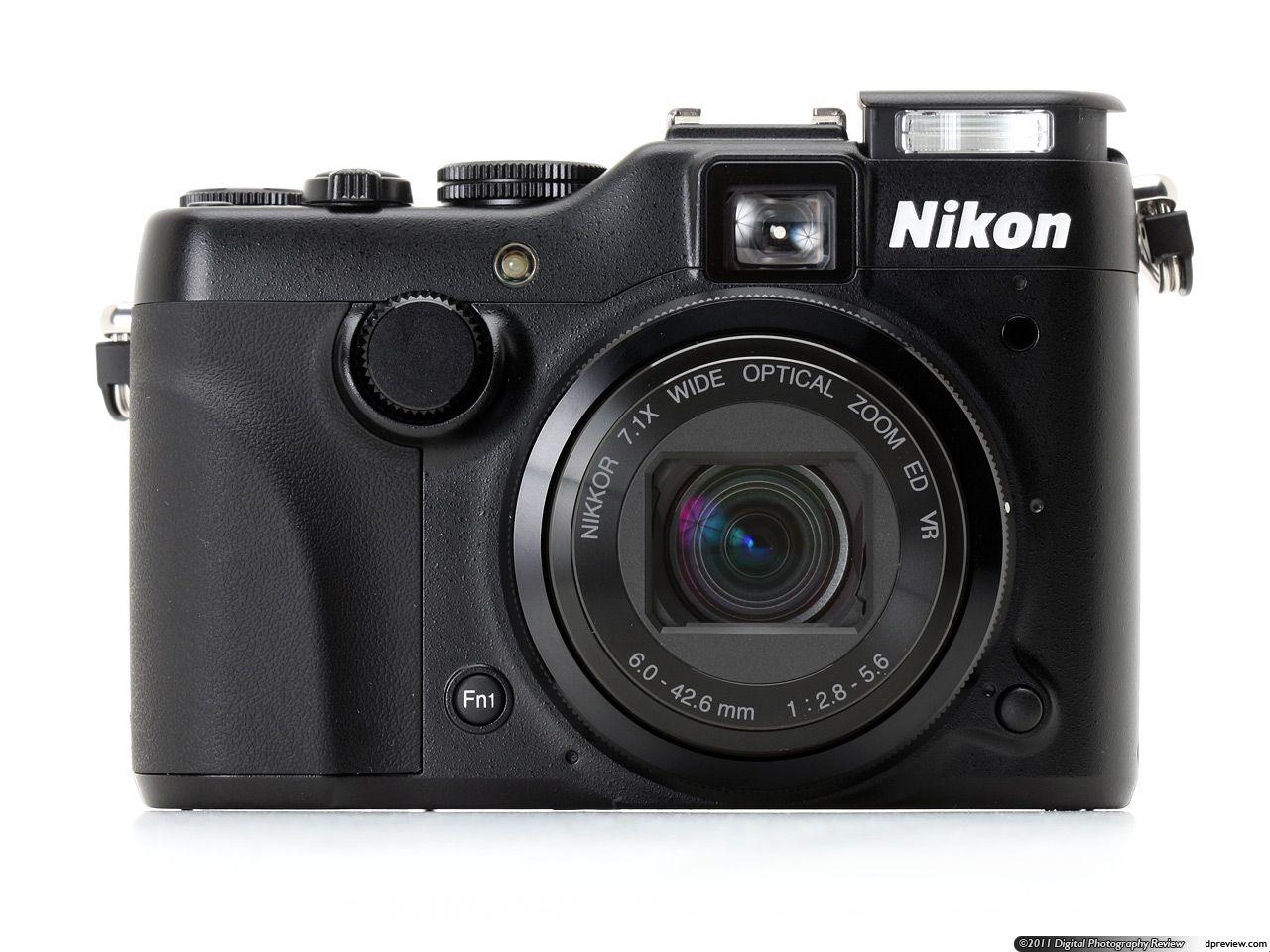 Как научиться фотографировать в ручном режиме как других