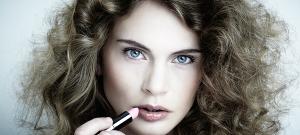 Tips+raros+de+belleza