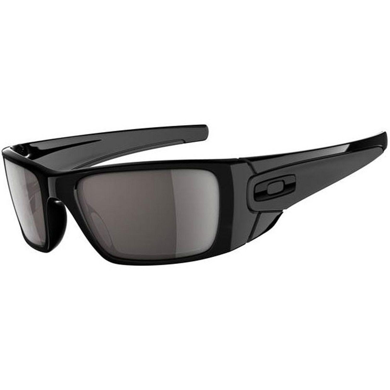 Oakley Fuel Cell Sunglasses Oakley sunglasses, Cheap