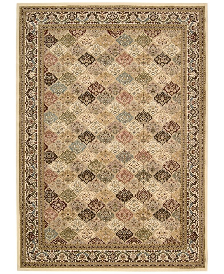 Macy's Clearance Area Rugs for Sale Macy's Kathy