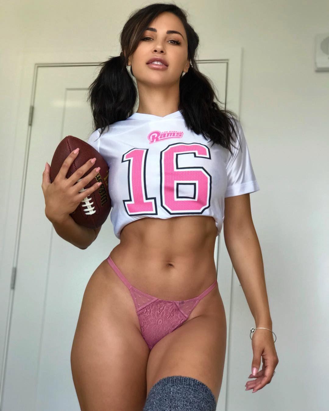 Ana Cheri nude (65 pics) Fappening, Instagram, butt