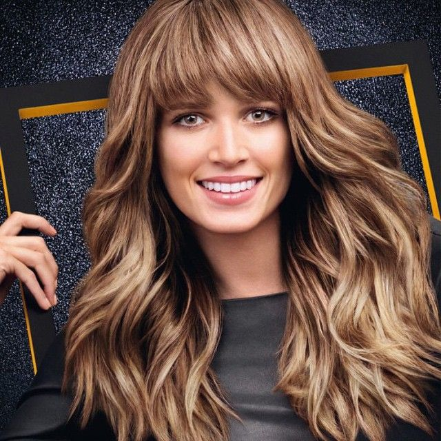 haircut trends fall 2015. bronde hair color: inspiration for the salon | beauty high haircut trends fall 2015