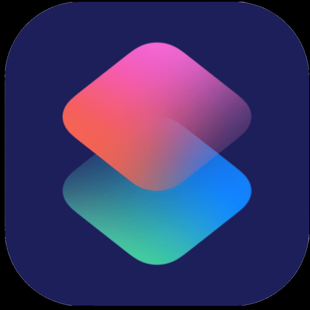 Siri Shortcuts en opdrachten gebruiken vanaf iOS 12 Ios