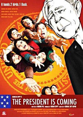 quick gun murugan full movie english watch online