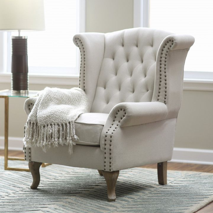 Exceptionnel Elegant Accent Chairs   Best Way To Paint Furniture Check More At  Http://amphibiouskat.com/elegant Accent Chairs Best Cheap Modern Furniture/