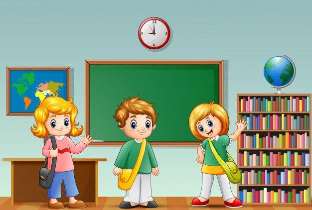 descargar dibujitos animados gratis