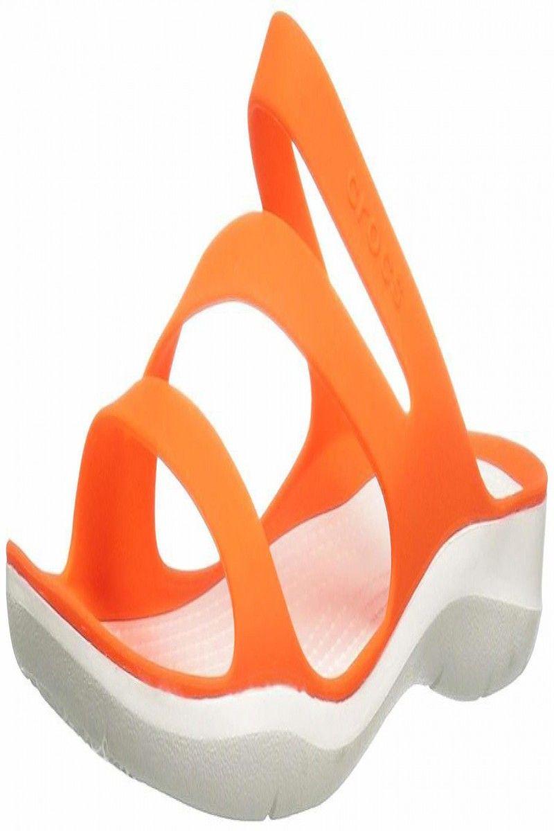 55.75   Crocs Damens's Swiftwater SZ Sandale Choose SZ Swiftwater Farbe    crocs ... 65aab5